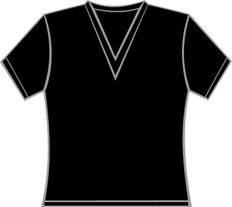 CGLADV Black