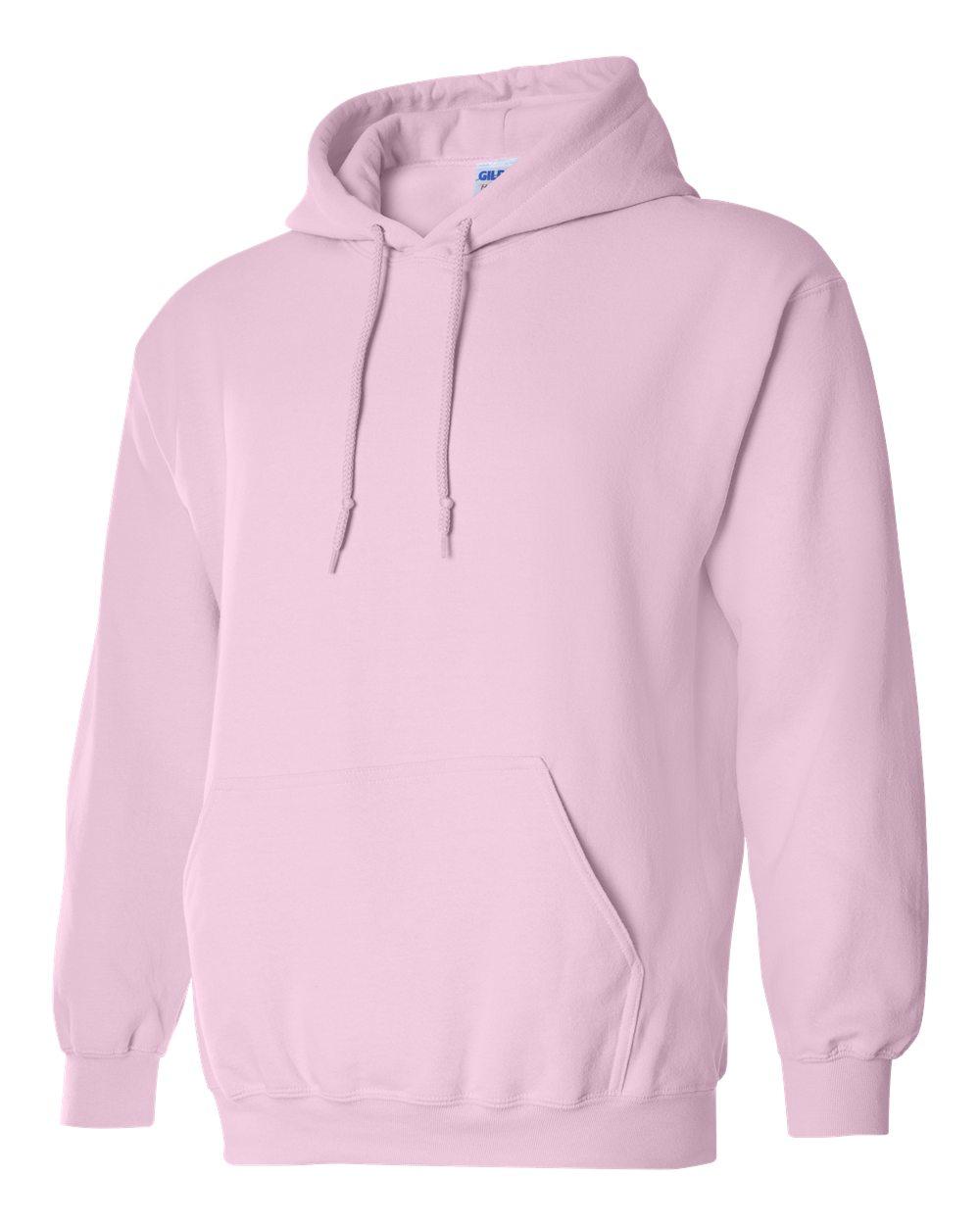 GI18500 Light Pink