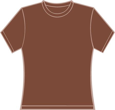 SC61056 Chocolate