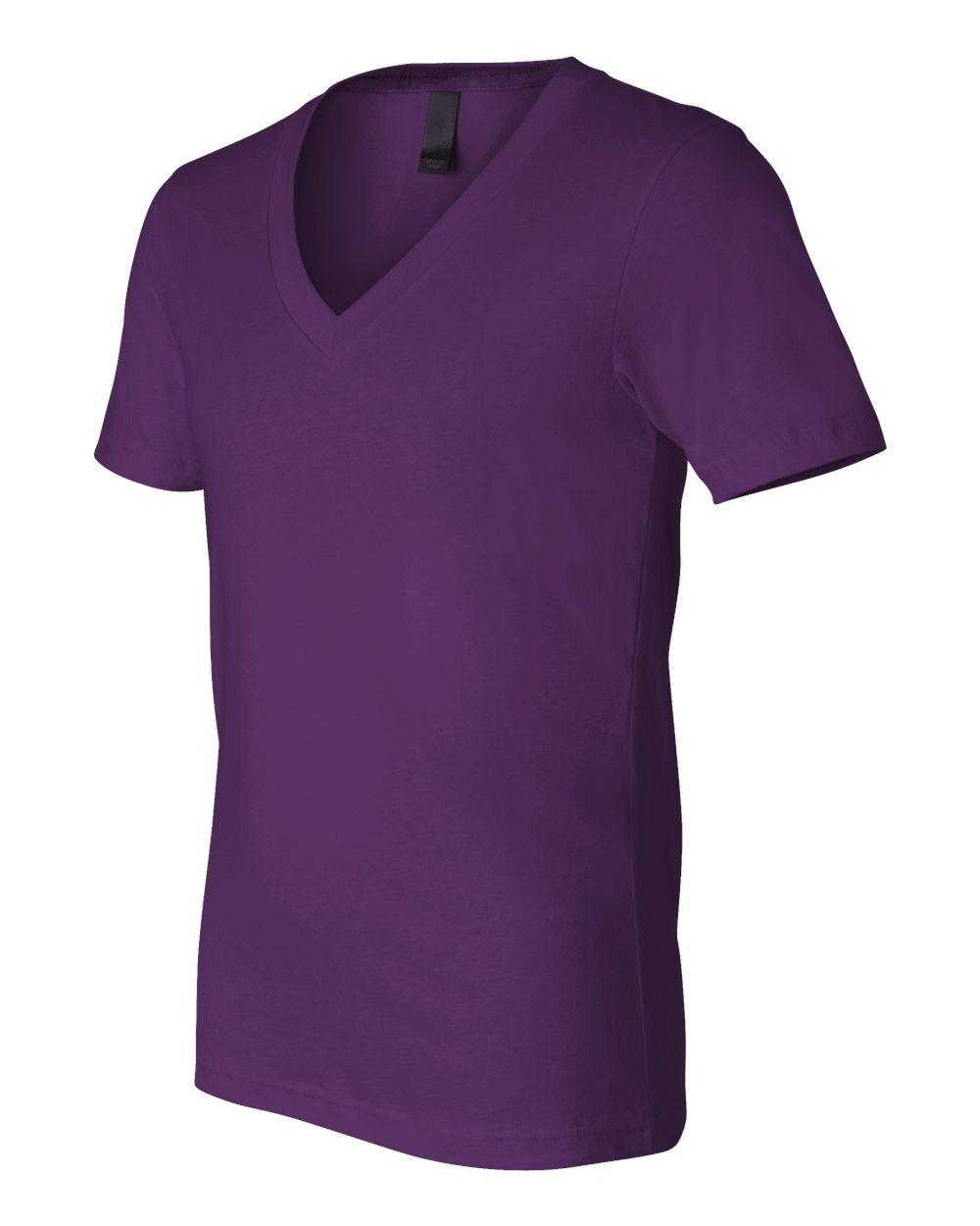 Bella 3105 Team Purple