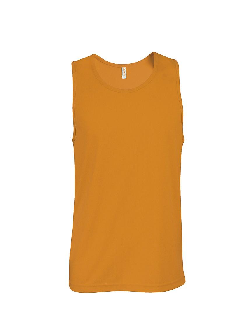 KS018 Orange