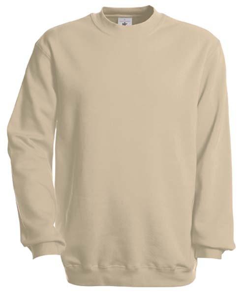BC Setin Sweater Beige