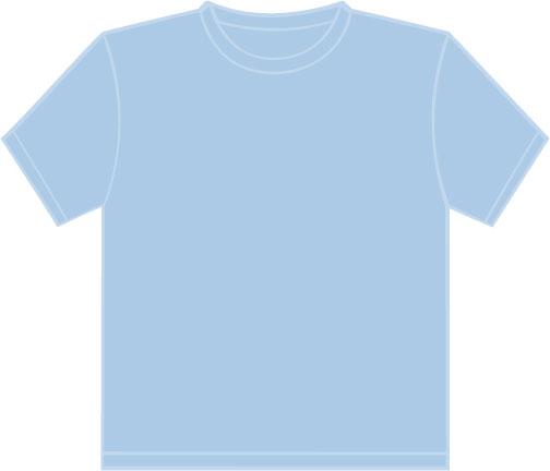 K342 Eros Sky Blue