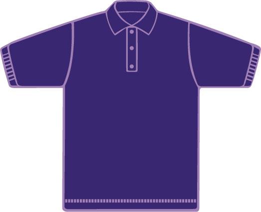 GI3800 Purple