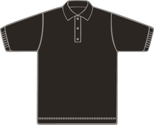 GI3800 Black