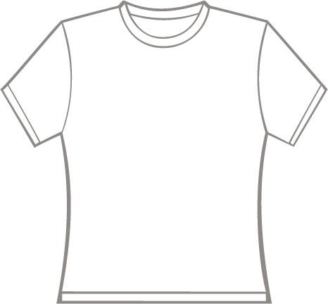 GI6400L White