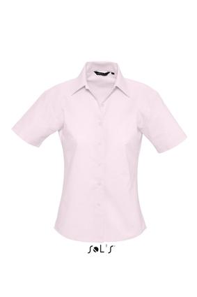 Sols Elite Pale Pink