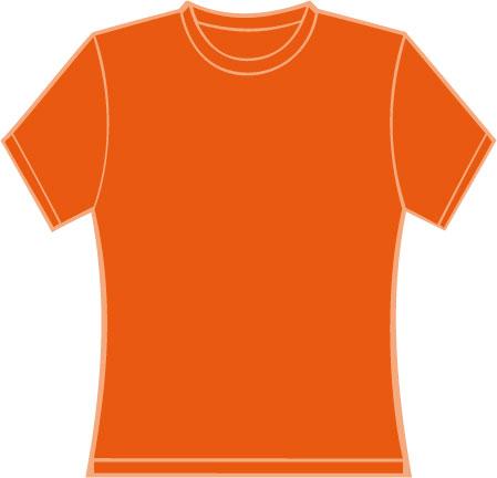 SC61056 Orange