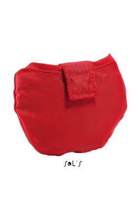 Sols Pix Red 1
