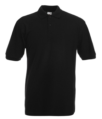 SC63202 Black
