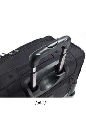 Sols Jet Lag 1