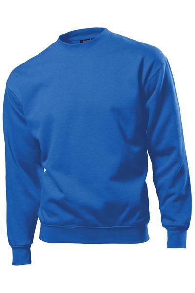 Hanes 6160 Royal Blue