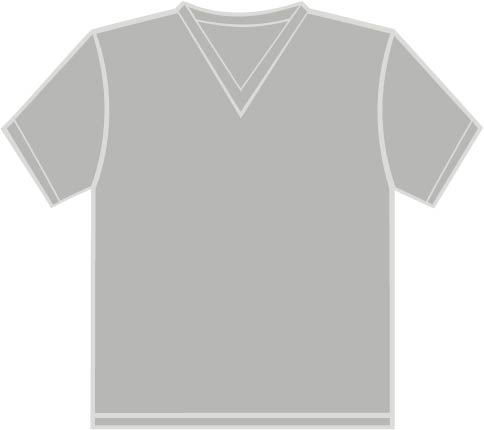 SC22V Heather Grey