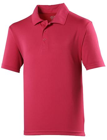 JC040 Hot Pink