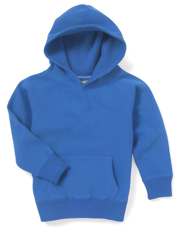 Mantis HM73 Cobalt Blue