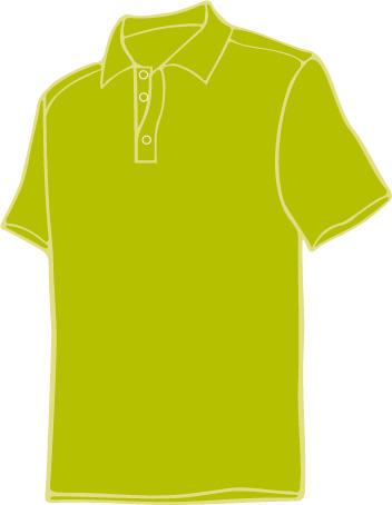 H100 Lime