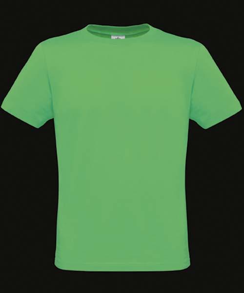 TM250 Ultra Green