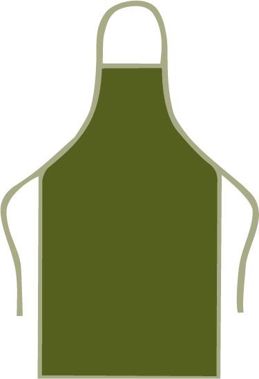 PR150 Olive