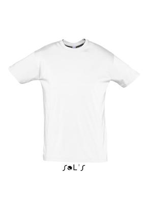 Sols Regent White