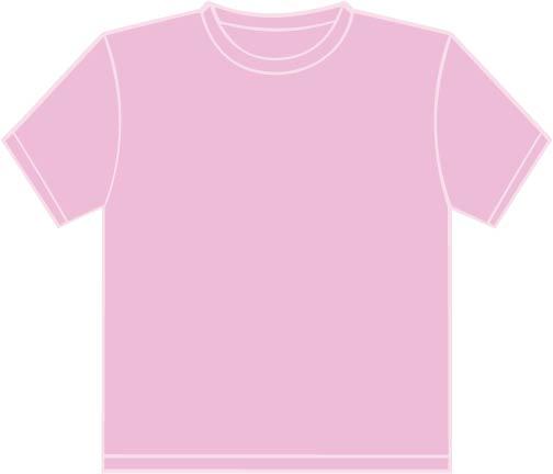 GI2000 Light Pink