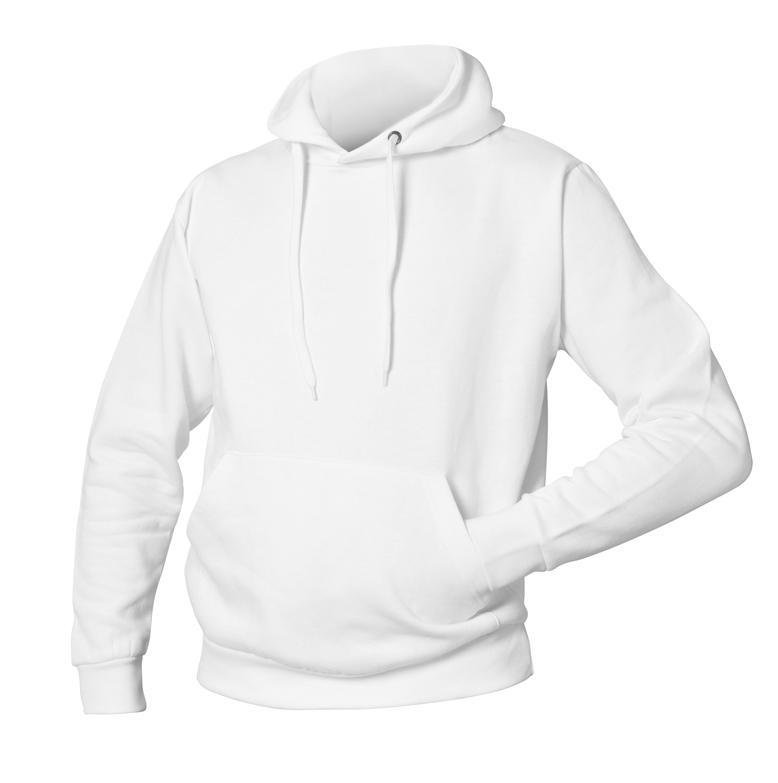 Logostar 46 White