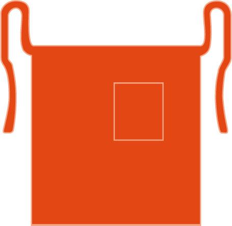 PR158 Orange