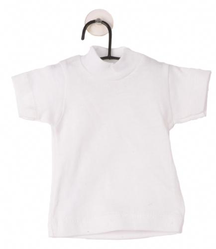 Doll-size White