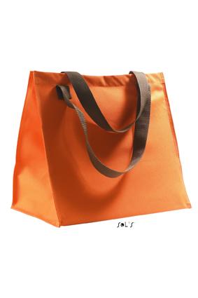 Sols Marbella Orange