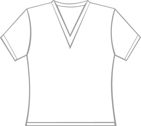 CGLADV White