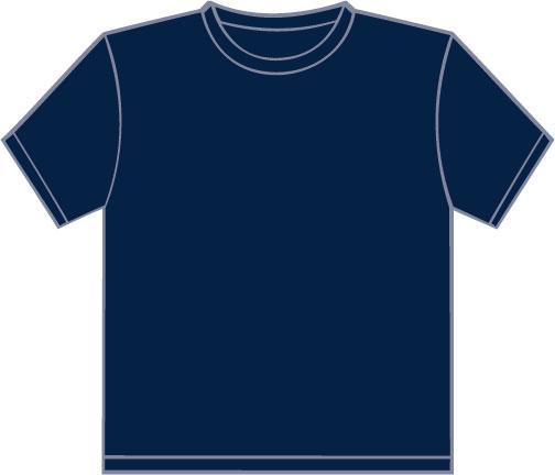STE 2000 Navy Blue
