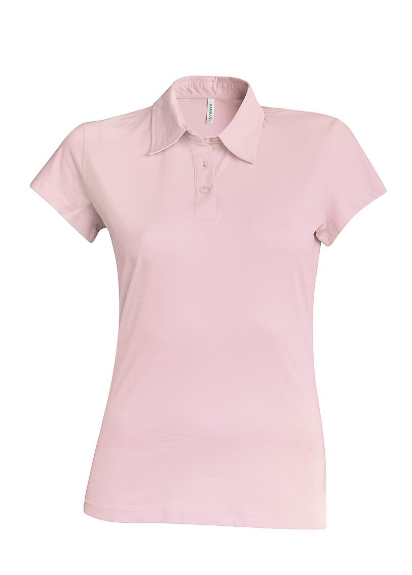 K238 Pink