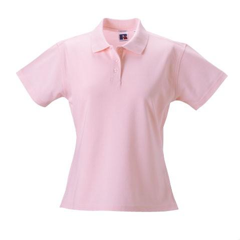 RU588F Classic Pink