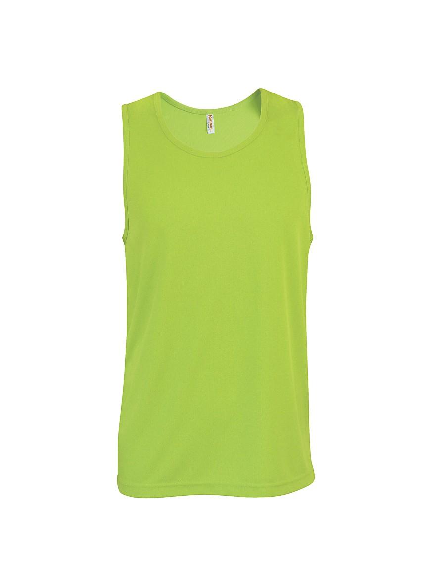 KS018 Lime