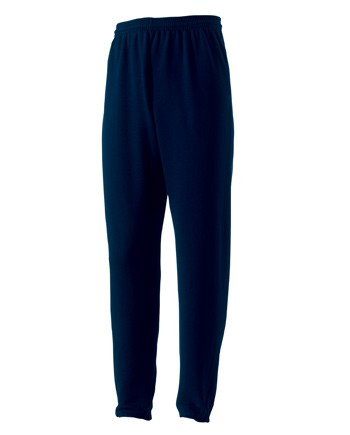 Russell Joggingbroek Navy