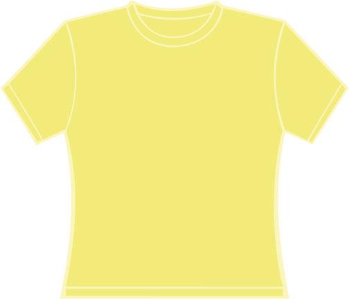 CGTW012 Used Yellow