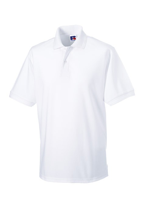 R599M White