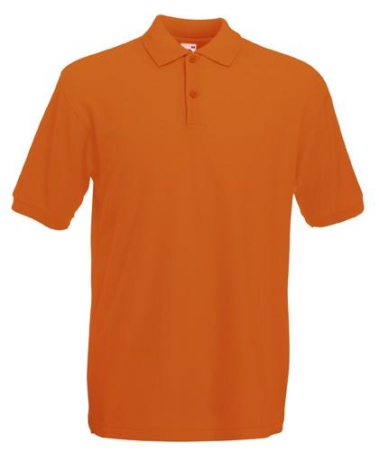SC63202 Orange