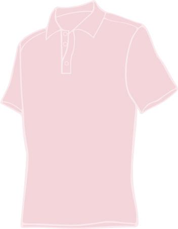H121 Pink