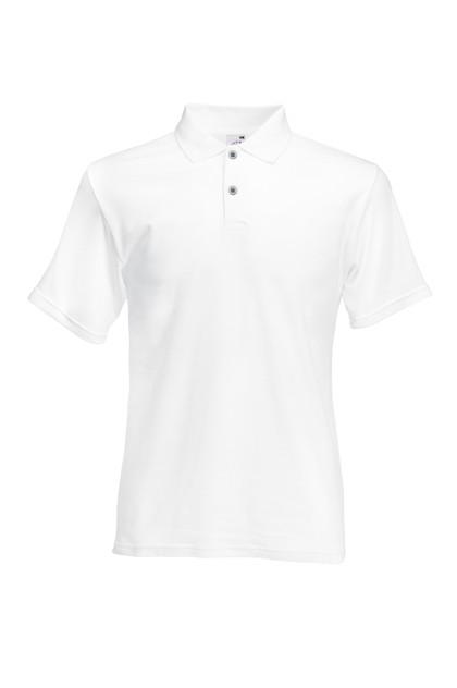 SC63214 White