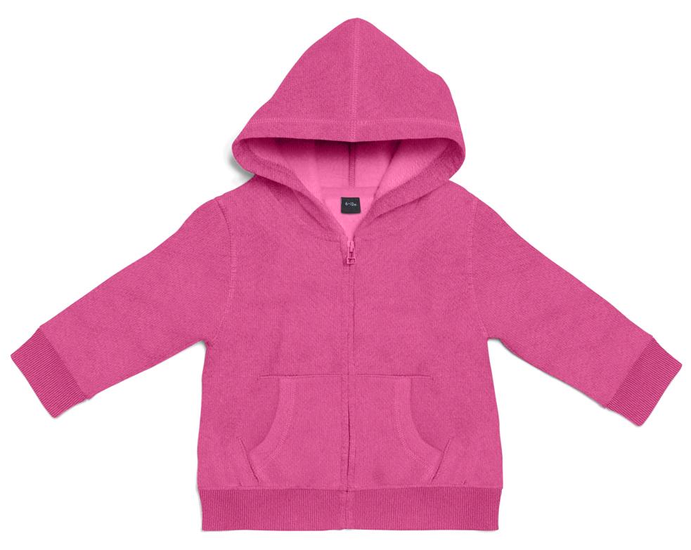 Mantis BZ17 Pink