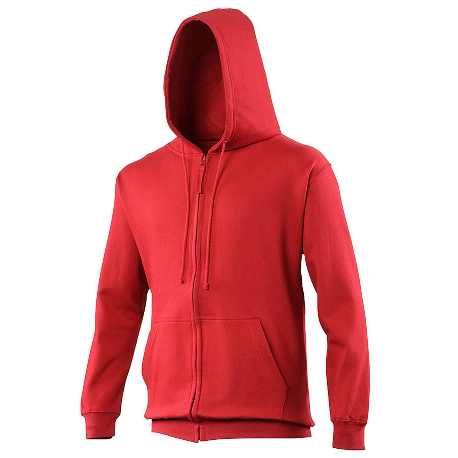 AWDis Zoodie JH050 hoodie