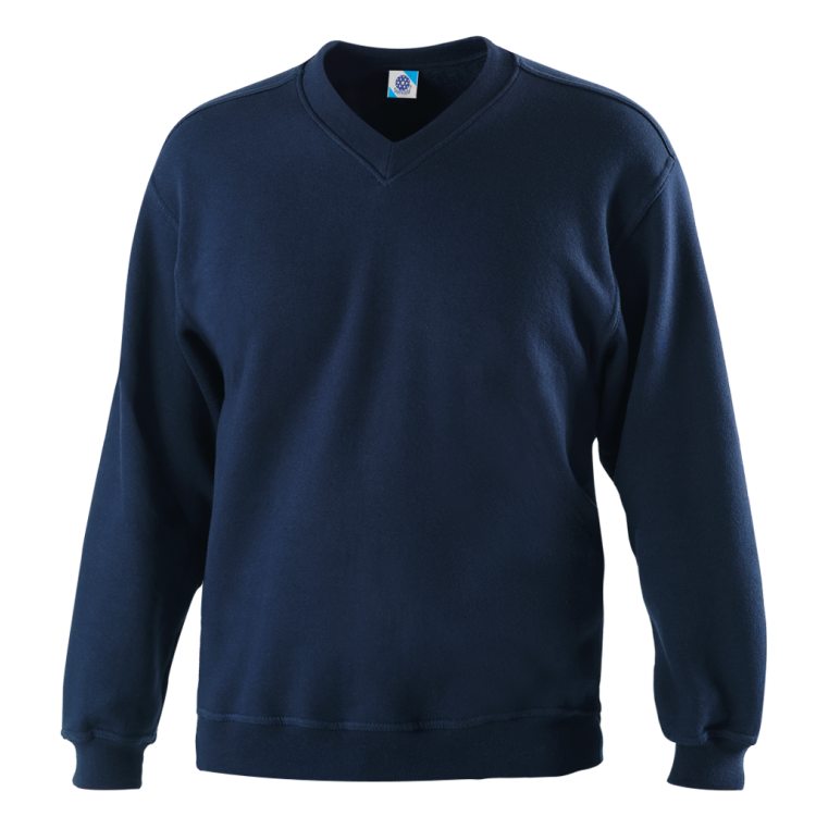 Starworld SW280 Navy Blue