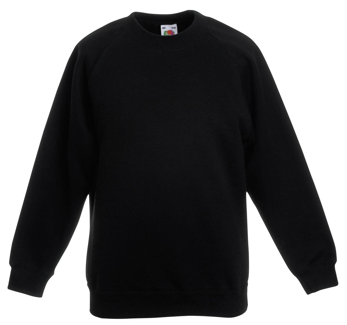 FotL 620390 Black