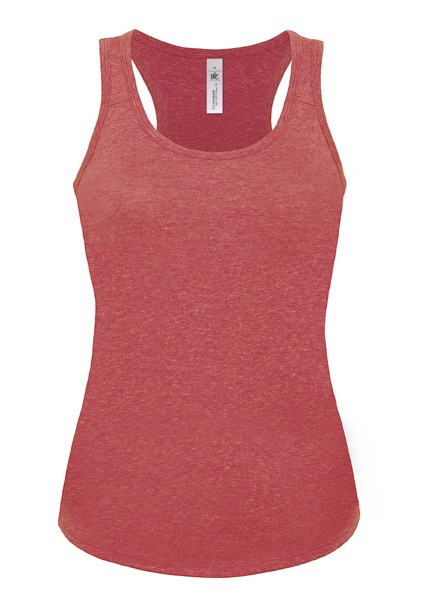 CGTW276 Red