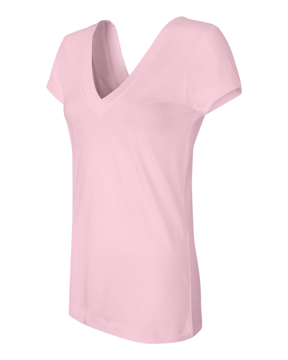 Bella 8410 Soft Pink