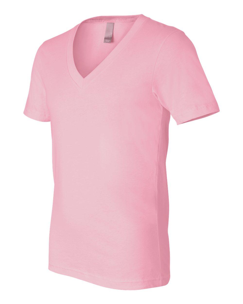 Bella 3105 Soft Pink