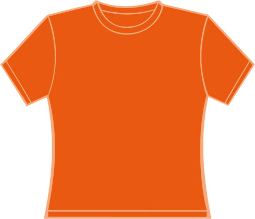 STE 2600 Orange