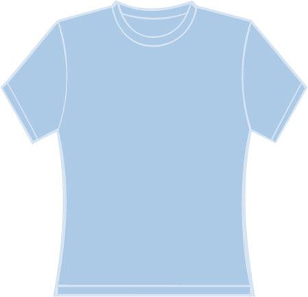 SC61056 Sky Blue