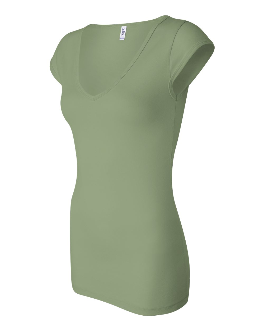 Bella 8705 Moss Green