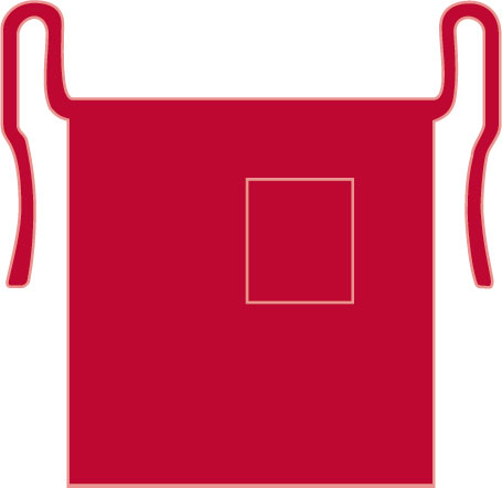 PR158 Red